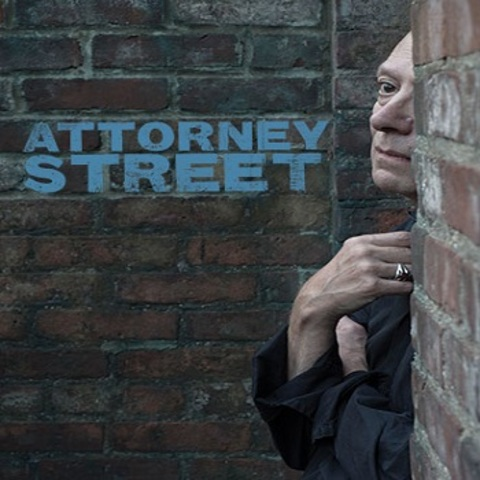 522d7b5d80400 Attorney Street New York Times Critics' Pick! Edgar Oliver, the singular  storyteller and beloved downtown NYC theater artist, returns to Axis  Theatre to ...